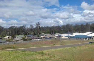 Picture of Tinana QLD 4650