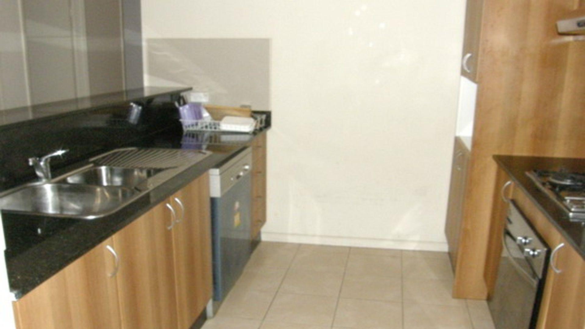 5028/57 Queen Street, Auburn NSW 2144, Image 1