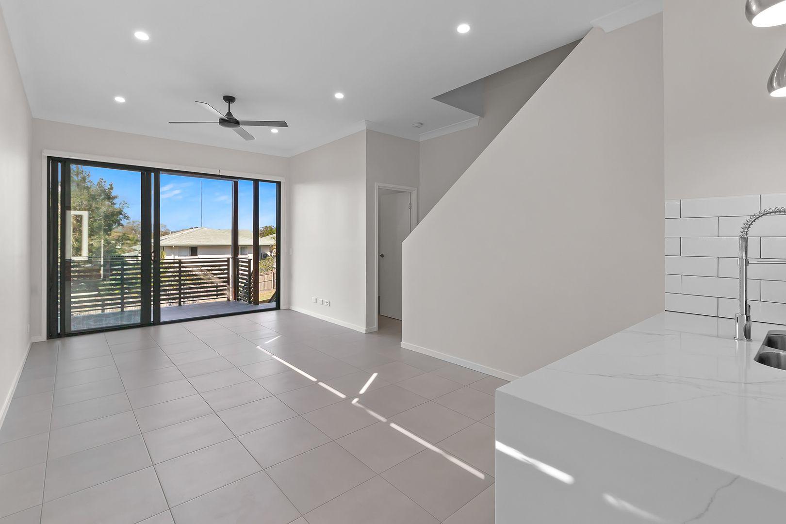3/24 Jones Road, Carina Heights QLD 4152, Image 2