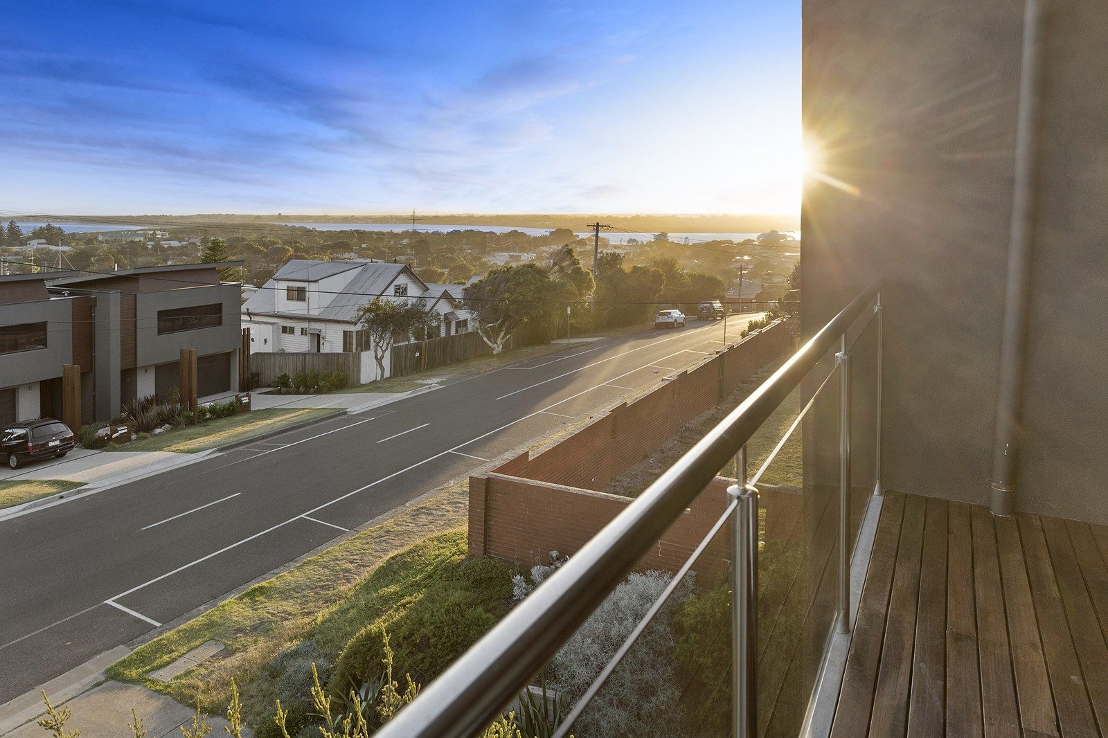 2/53 The Terrace, Ocean Grove VIC 3226, Image 2