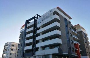 Lot 44/4-6 Castlereagh Street, Liverpool NSW 2170