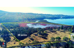 Picture of Lot 722 Princes Highway, Millingandi NSW 2549