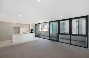 Picture of 414/470 King Street, Newcastle West NSW 2302