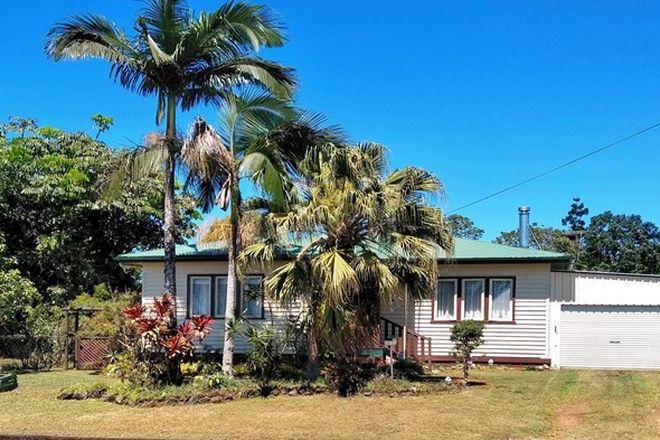 Picture of 1 Oak Street, MILLAA MILLAA QLD 4886
