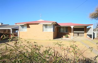 Picture of 133 Wood Street, Tenterfield NSW 2372
