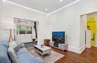 5/184 Arden Street, Coogee NSW 2034