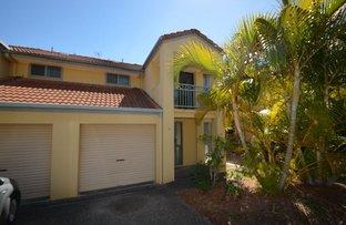 6/191 Greenacre Drive, Arundel QLD 4214