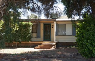 Picture of 11 Blackwood Street, Leeton NSW 2705