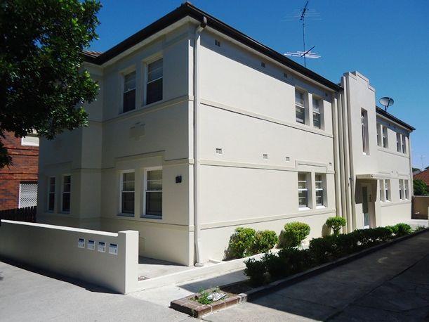 4/17 McKeon Street, Maroubra NSW 2035, Image 0