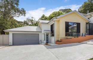 Picture of 7/43 Cooinda Place, Kiama NSW 2533