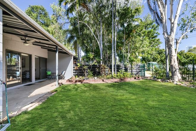 Picture of 9/16 Somerville Gardens, PARAP NT 0820