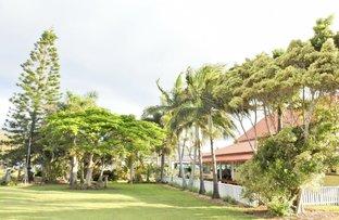Picture of 105 Barolin Esplanade, Coral Cove QLD 4670