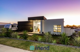 Picture of 8 Bowline Circuit, Corlette NSW 2315