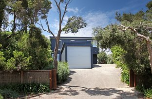 Picture of 23 Dunlane Court, Rye VIC 3941