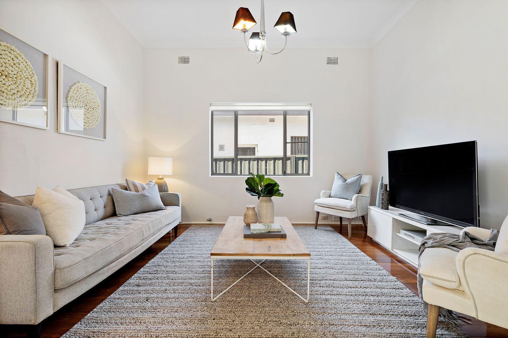 5 Mooramie  Avenue, Kensington NSW 2033, Image 2