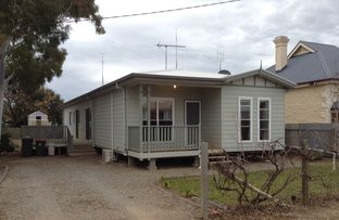 Picture of 23 Wolfe St, Jamestown SA 5491