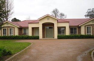 Picture of 53 Toongoon Road, Burradoo NSW 2576