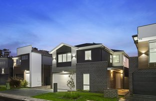 Picture of 17 Sustainability Ave, Kellyville NSW 2155