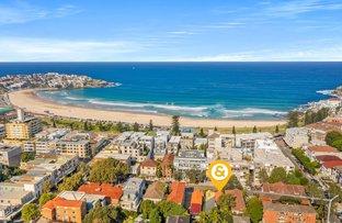 Picture of 13 Jaques Avenue, Bondi Beach NSW 2026