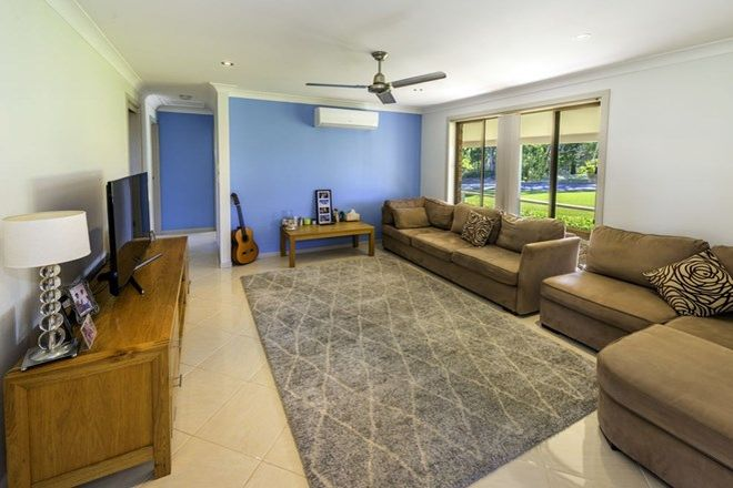 Picture of 26 St Andrews Drive, WOOLGOOLGA NSW 2456