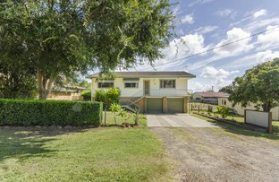 Picture of 45 Tyson Street, South Grafton NSW 2460