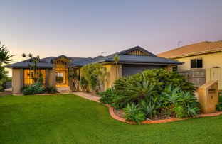 Picture of 57 Gundesen Drive, Urraween QLD 4655