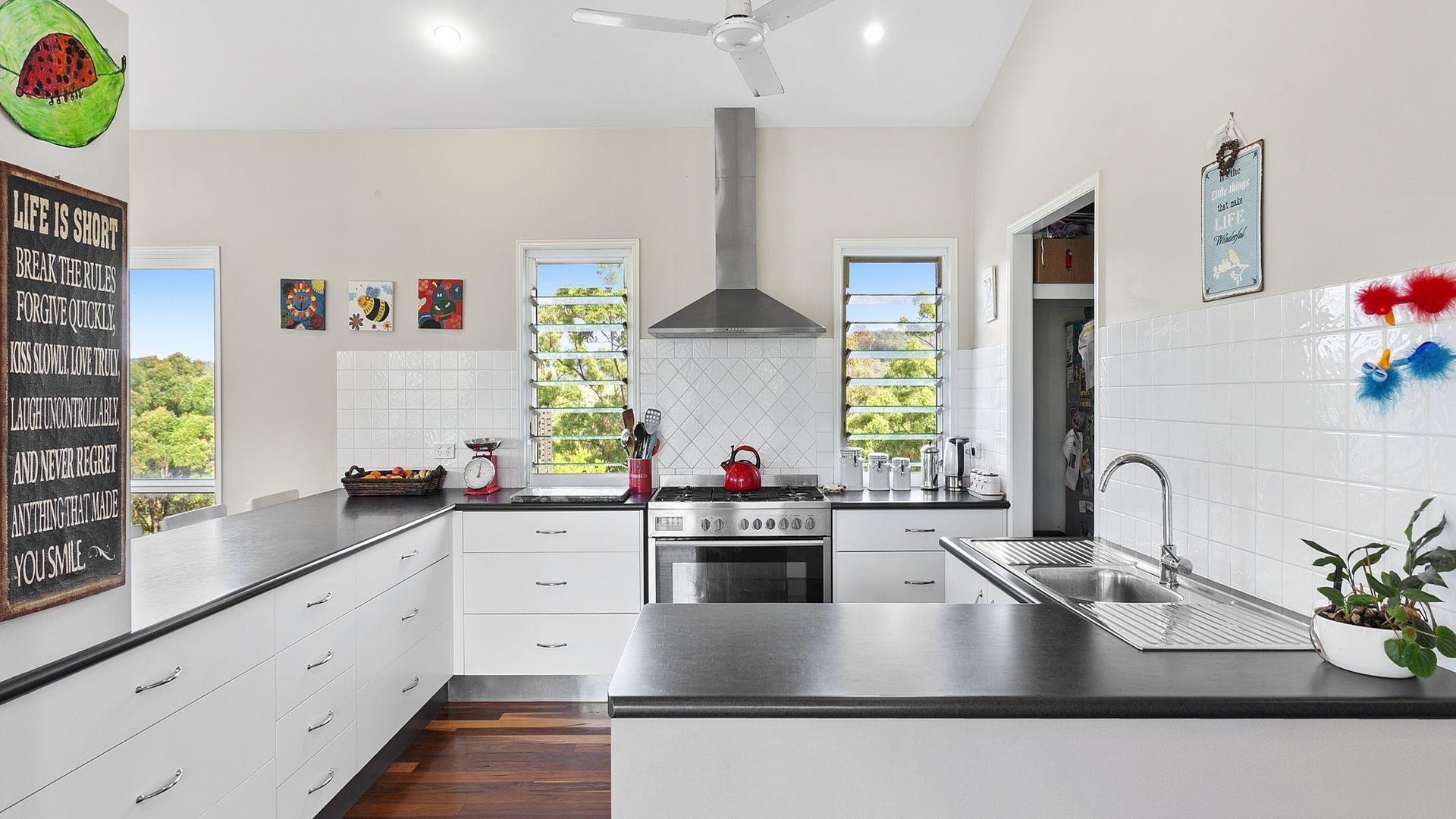 240 Tidwell Road, Mount Mee QLD 4521, Image 2