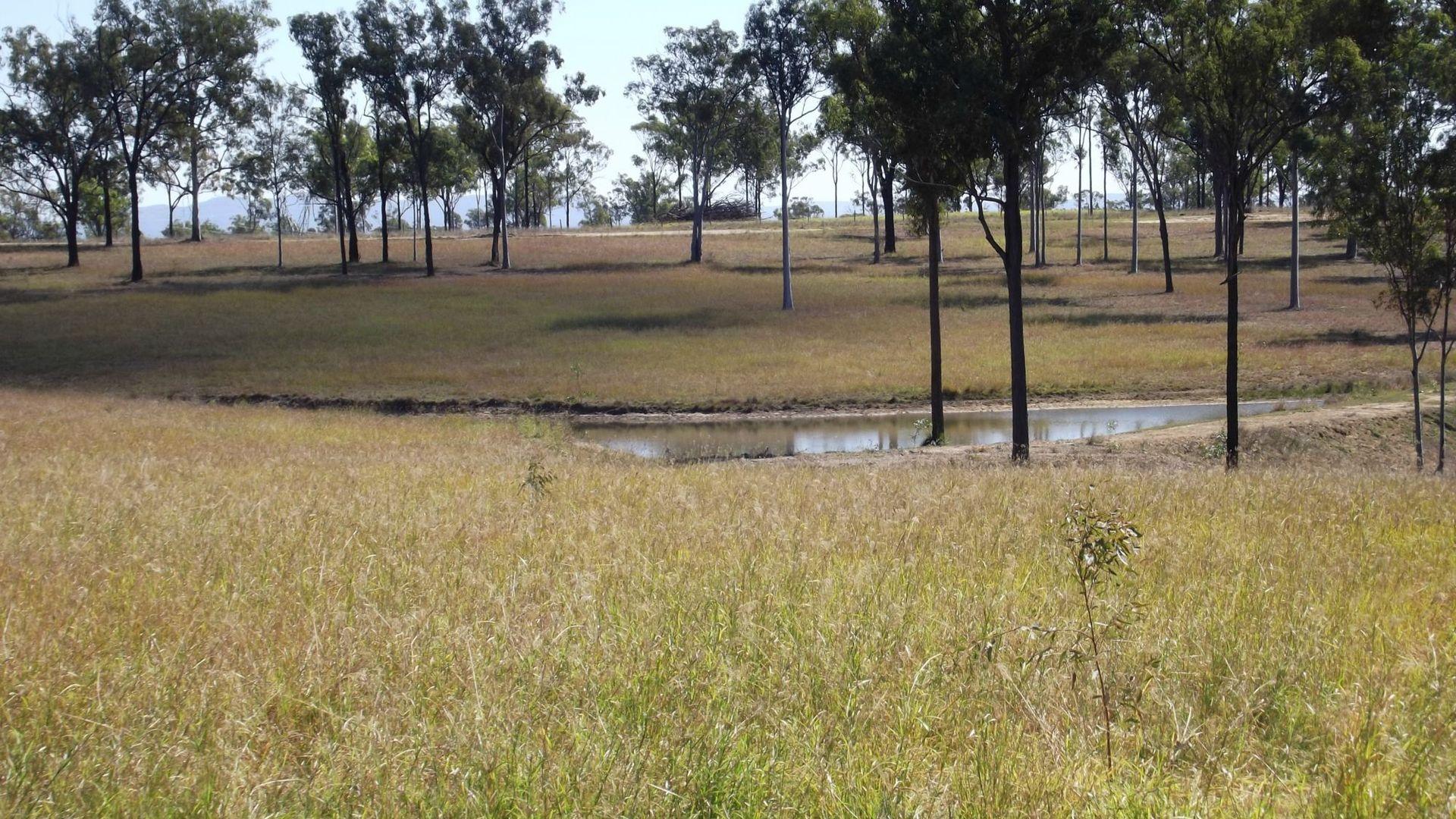 679 Railway Road, Booyal QLD 4671, Image 1
