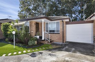 Picture of 10/3-5 Oaks Avenue, Long Jetty NSW 2261