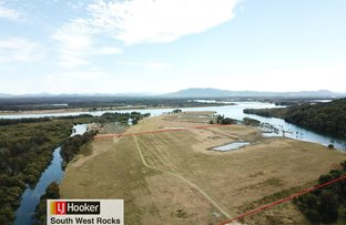 Picture of Lot 37 Ford Lane, Jerseyville NSW 2431