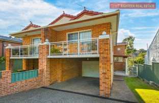 Picture of 6 Robertson St, Kogarah NSW 2217