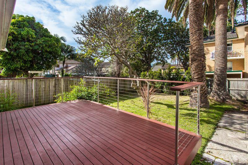 50 Boyle Street, Balgowlah NSW 2093, Image 1