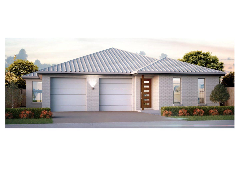 10 Kyloe Court, Kingston QLD 4114, Image 0