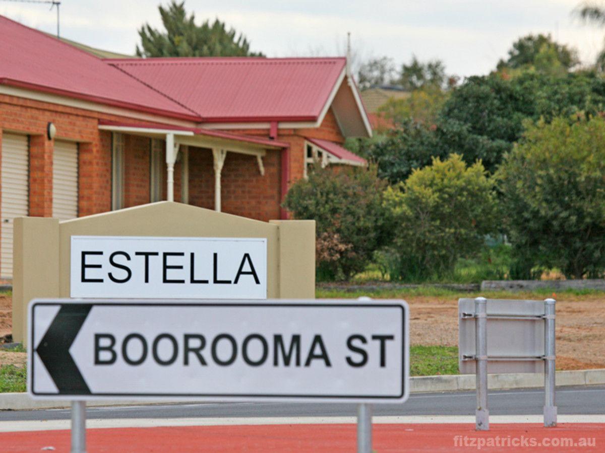 Boorooma Estate, Boorooma NSW 2650, Image 2