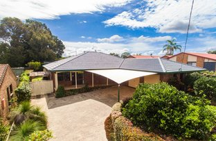 Picture of 31 Arrowsmith Avenue, Alstonville NSW 2477