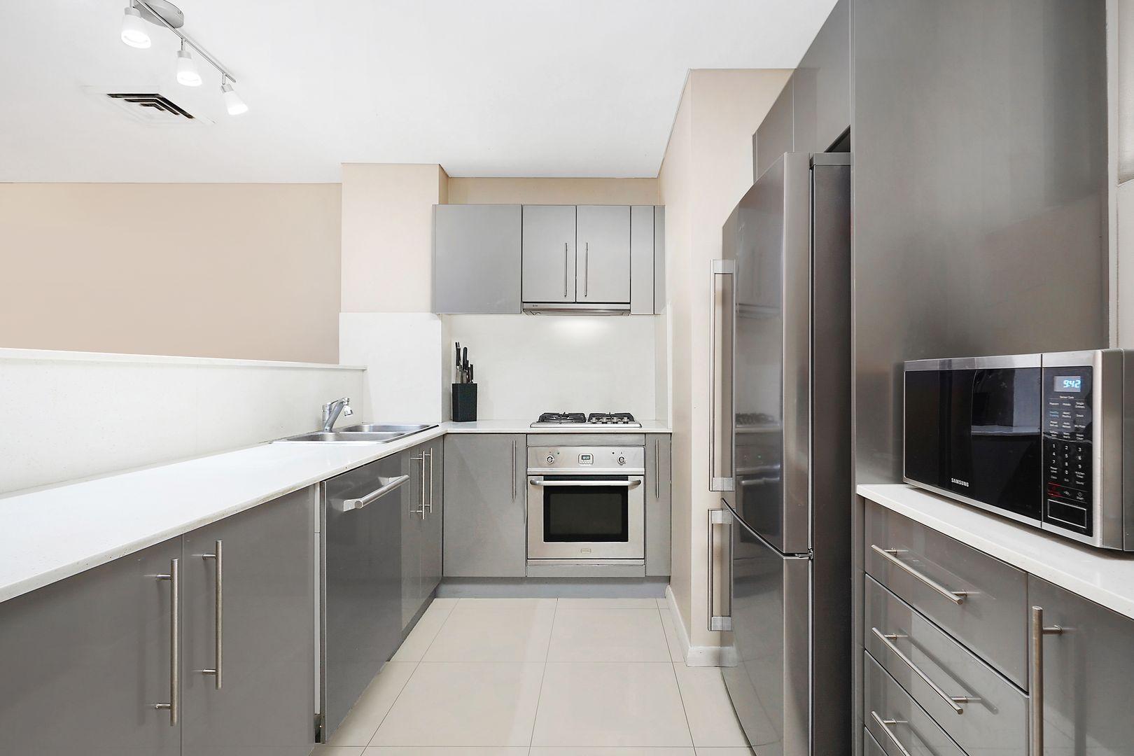 205E/27-29 George Street, North Strathfield NSW 2137, Image 2