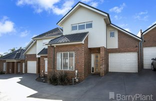 Picture of 6/26 Hillcrest Drive, Westmeadows VIC 3049