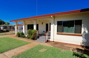 Picture of 14 McCarthy Avenue, Mount Isa QLD 4825