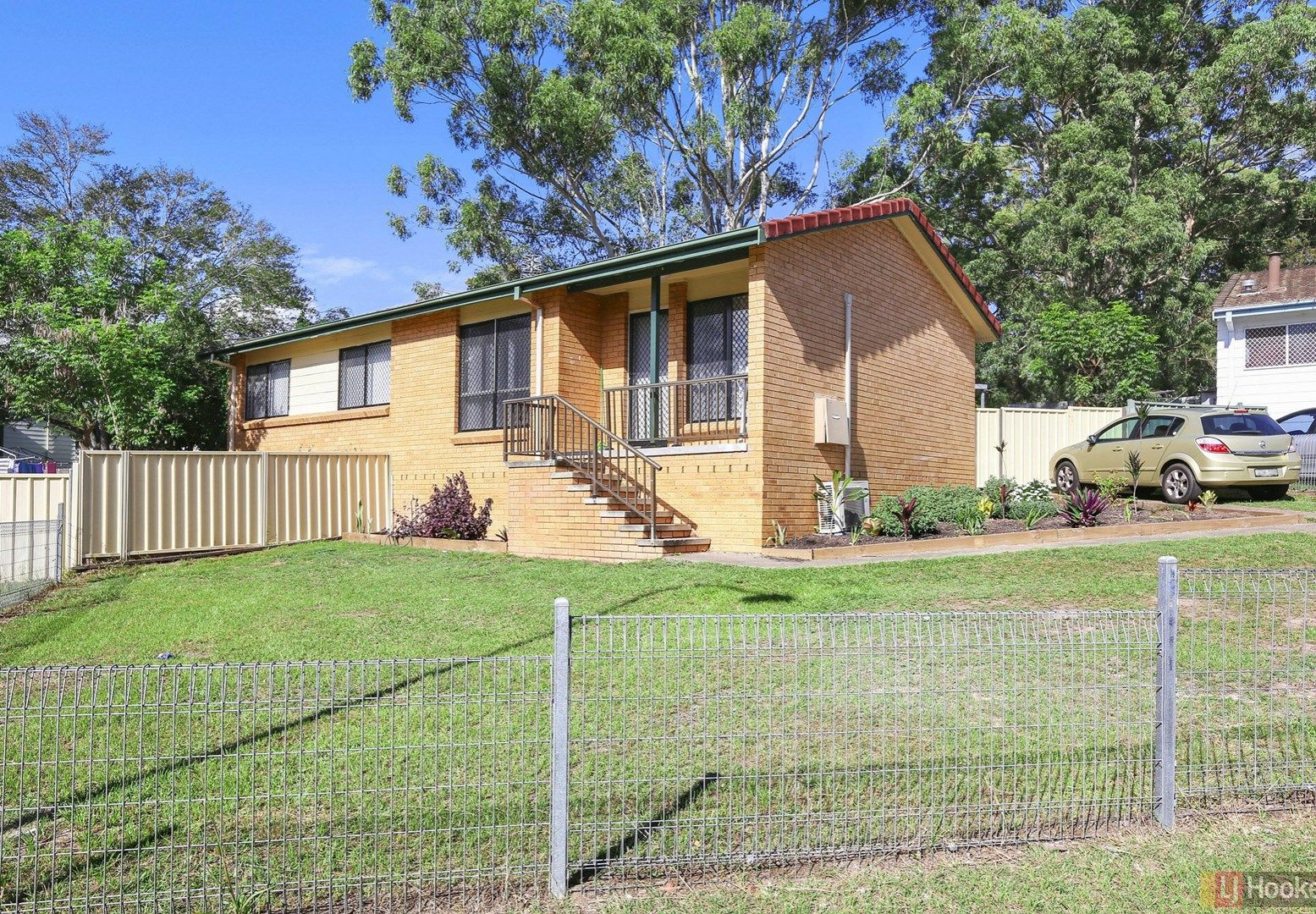 2 francis smith place, south kempsey nsw 2440 - house for sale | domain