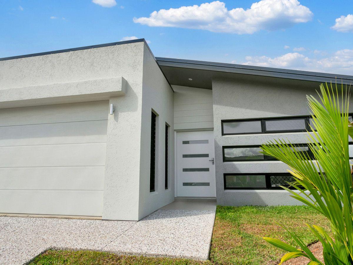 Lot 144 Lorne Loop, Kewarra Beach QLD 4879, Image 1