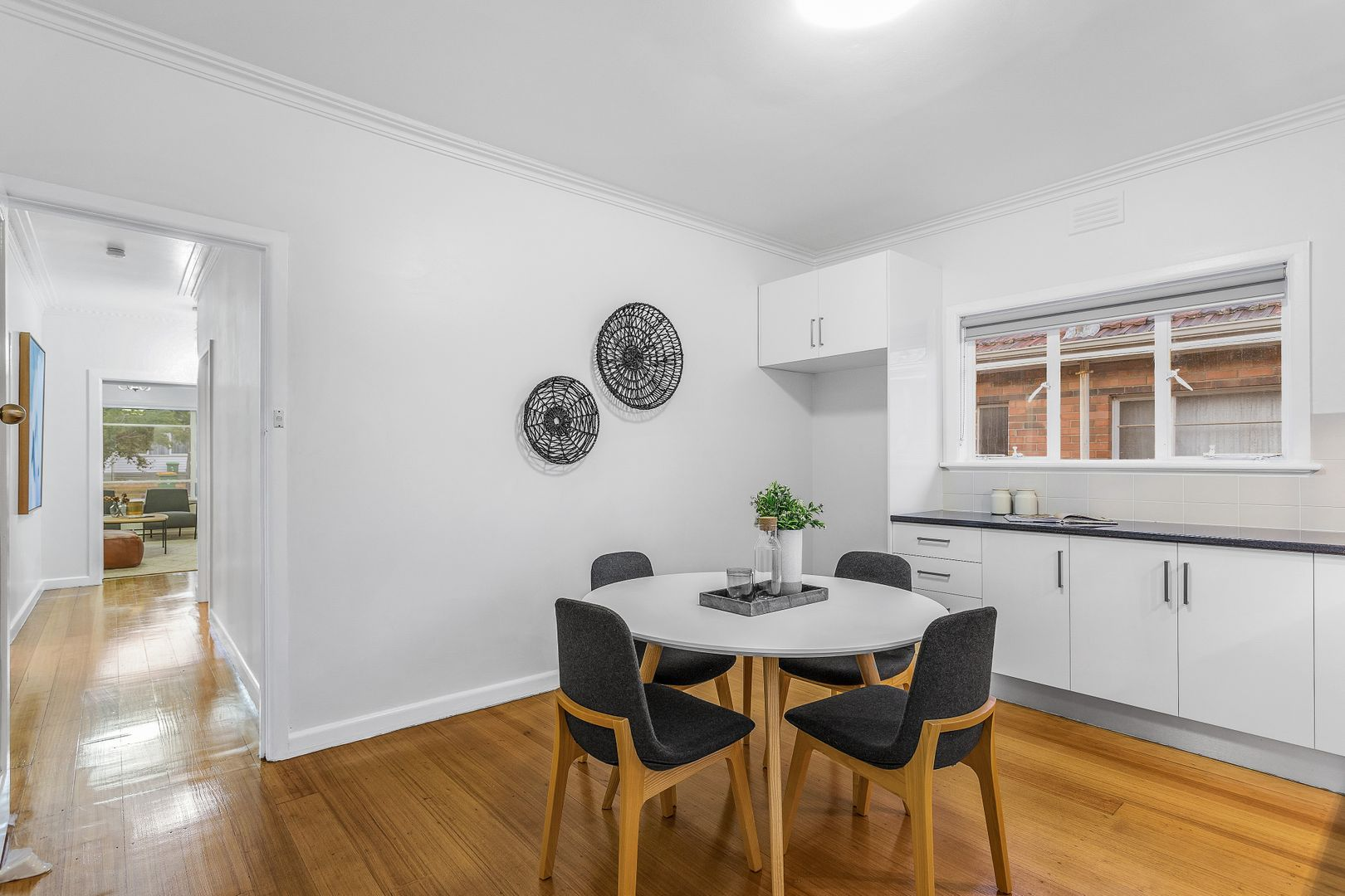 29 Soudan Road, West Footscray VIC 3012, Image 2