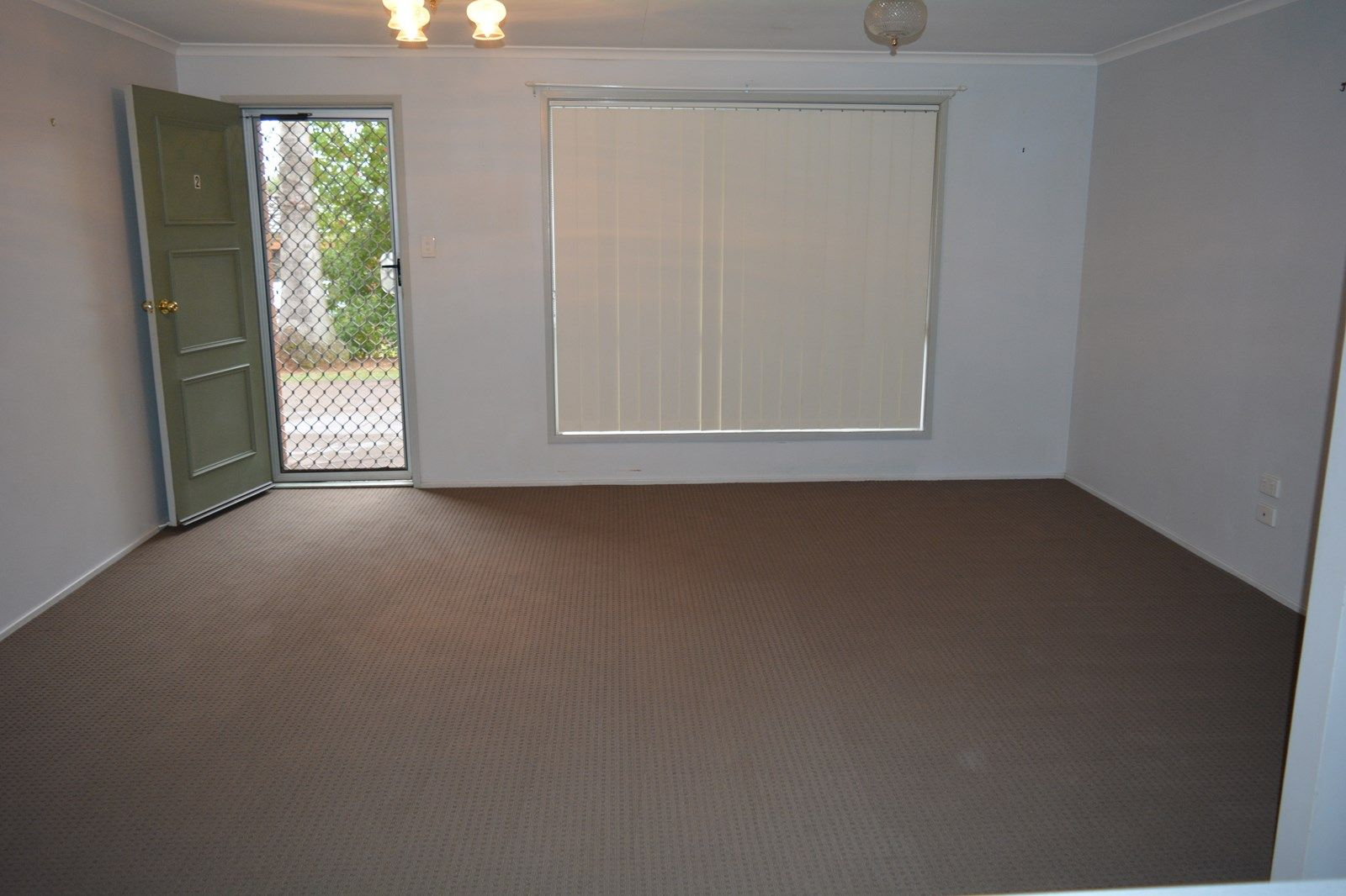 2/80 Wine Drive, Wilsonton QLD 4350, Image 2