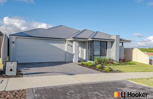 Picture of 54 Fortescue Boulevard, Two Rocks WA 6037