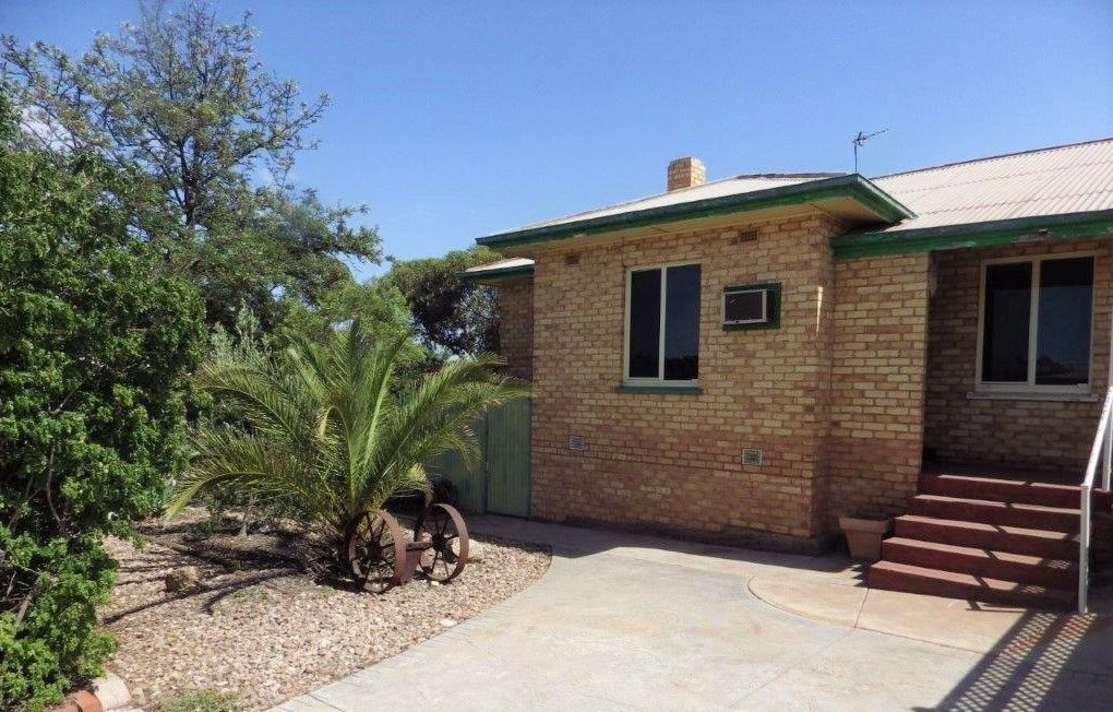32 JENKINS AVENUE, Whyalla Norrie SA 5608, Image 0