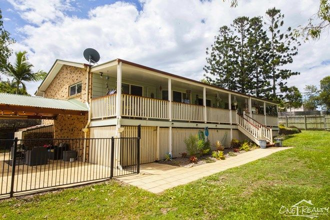Picture of 27 Victoria St, TINANA QLD 4650