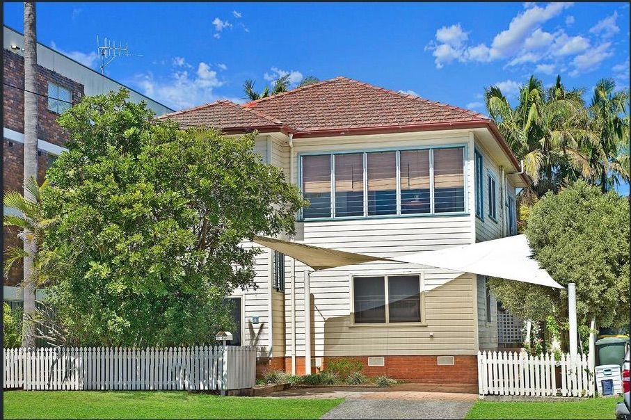 8A Gordon Street, Port Macquarie NSW 2444, Image 0