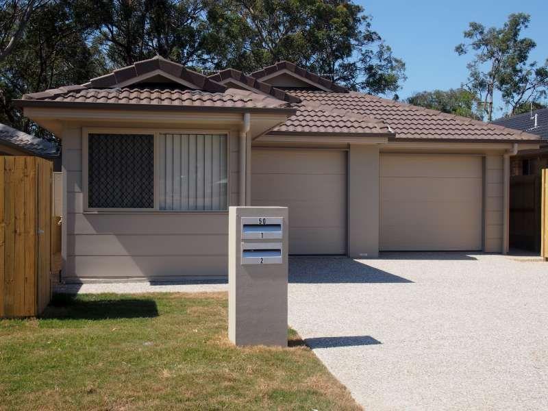 1/50 Birchgrove Crescent, Kallangur QLD 4503, Image 0