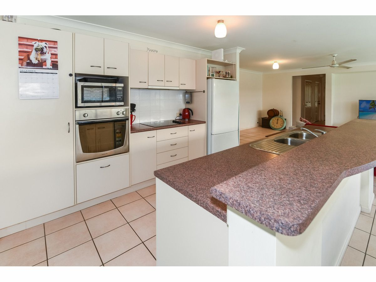 26 Dorian Crescent, Sippy Downs QLD 4556, Image 1