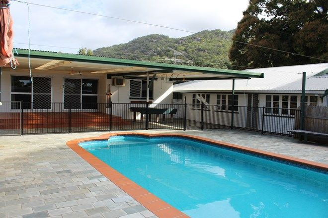 Picture of 96 Swensen St, HORSESHOE BAY QLD 4819