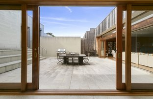 Picture of 26 Armytage Drive, Portsea VIC 3944